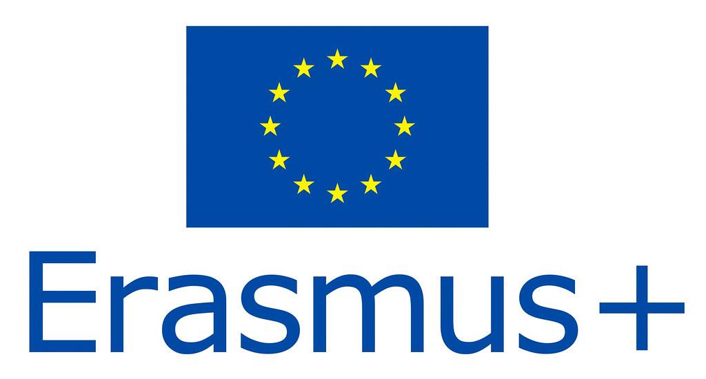 Erasmus+ 2019-2021 N.H.M.A.
