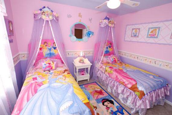 decorating ideas beautiful twin girl bedroom ideas for teen girl