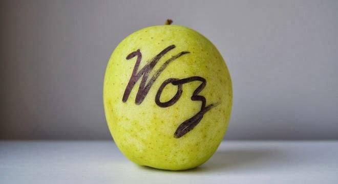 La gran manzana que puede ayudar a Filipinas