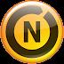 تحميل الإصدار 27.01.2015 لبرنامج Norton AntiVirus