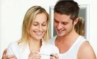 Препараты, помогающие забеременеть