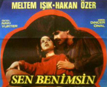 Türk Seks Filim Leri Meltem