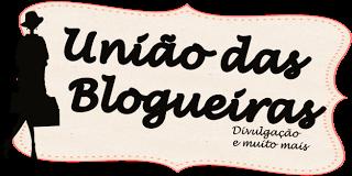 Divulgue seu blog!!!