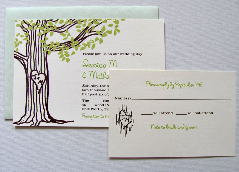 Beyonce Wedding Ring  Wedding Plan Ideas. Perfect Wedding Body Workout. Wedding Reception Venues Northeast Ohio. The Wedding Question Game. Wedding Supplies Australia. Indian Wedding Online Invitation. Beach Wedding Outfit Mens. Wedding Photography Prices Huddersfield. Diy Wedding Invitations Using Rubber Stamps