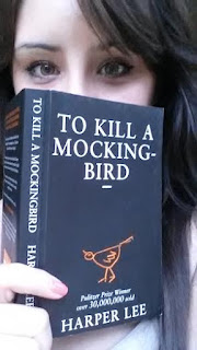 https://www.waterstones.com/book/to-kill-a-mockingbird/harper-lee/9780099419785