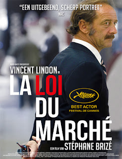 La loi du marché (The Measure of a Man) (2015) [Vose]