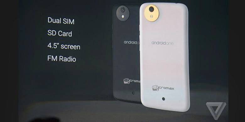 android-one-image-preview-logo