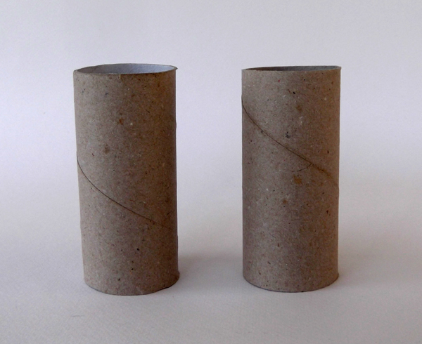 toilet paper rolls, paper rolls