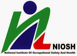 Jawatan Kerja Kosong Institut Keselamatan dan Kesihatan Pekerjaan Negara (NIOSH) logo