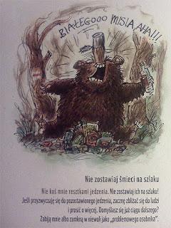 niedźwiedź, niedźwiedź w tatrach, tatry, niedzwiedz, góry, w tatrach, w górach