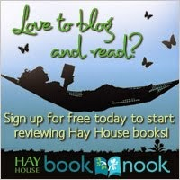 BookNook Reviewer