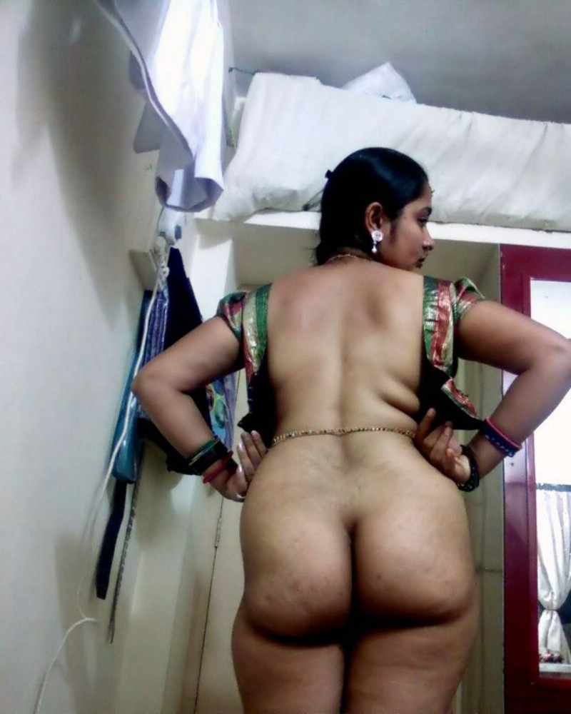 Opinion Nude indian girls hot party
