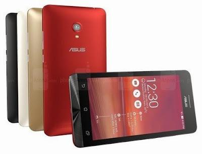 ASUS Zenfone 6, Zenfone 6, Android, ASUS, gadgets, smartphones