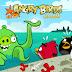 Angry Birds Seasons 2.4.1 Keygen Download