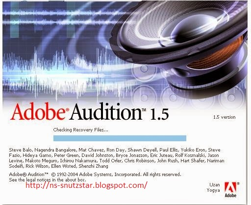 Руководство По Использованию Adobe Audition