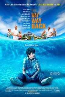 The Way, Way Back (2013)