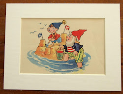 Buy Gorgeous Ready To Frame Vintage Illustrations From Vintage Vic
