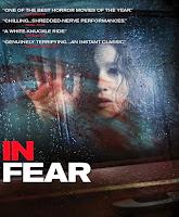 descargar JIn Fear gratis, In Fear online