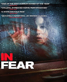 descargar JIn Fear gratis, In Fear online