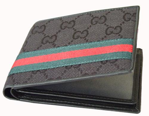 Gucci Benz >> Fashion Fair World: gucci mens wallet