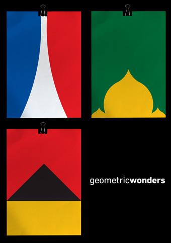 Geometric Wonders