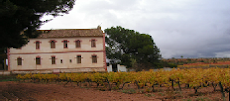 Casa Garrido- Venta del Moro (Valencia) .testimonio de Pilar L-G por MJBarreiroLG, pág. 136
