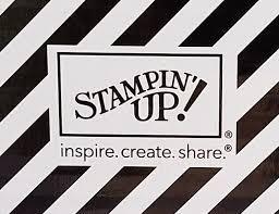 Stampin Up