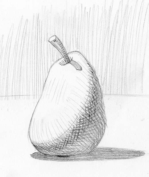 Top corso di grafica e disegno per imparare a disegnare: Tecniche di  HT52
