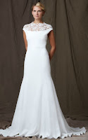 Lela Rose Wedding Dresses