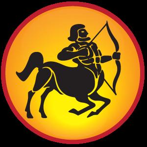 Sagittarius 2015 Horoscope