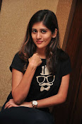 Chandini chowdary at Ketugadu event-thumbnail-10
