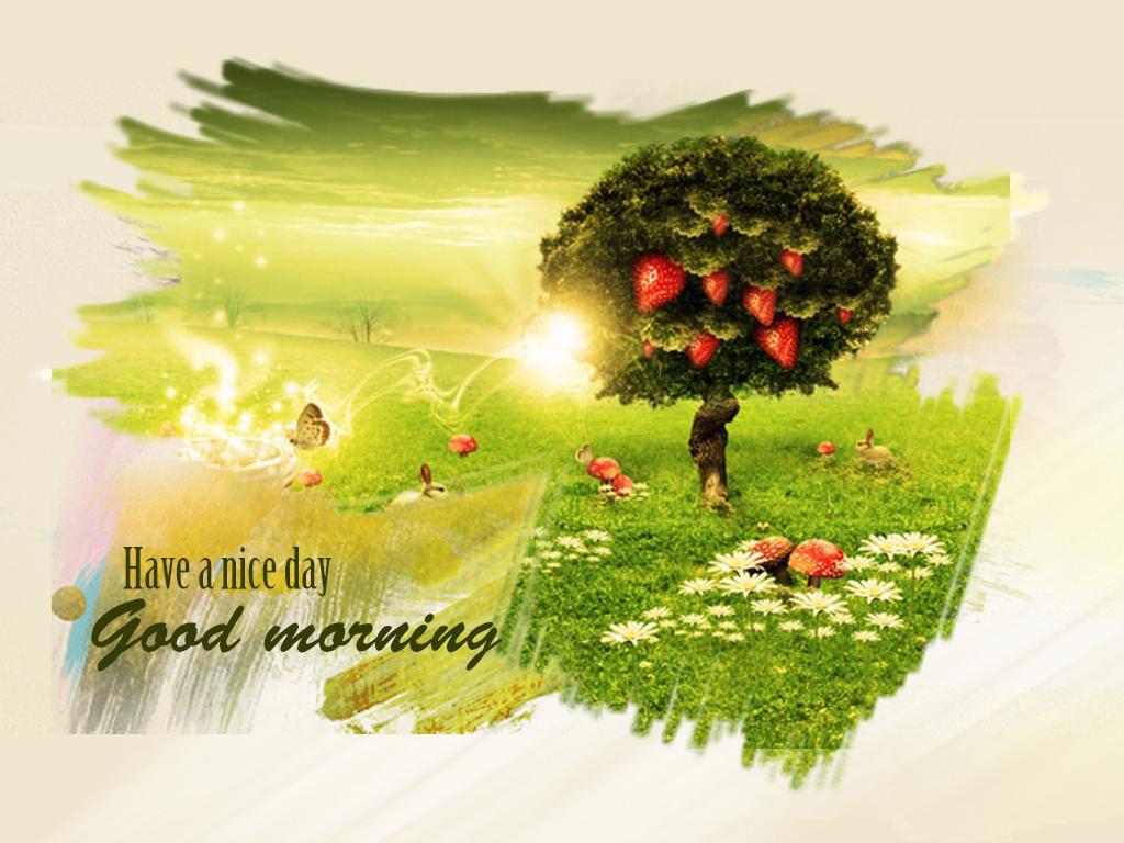 http://2.bp.blogspot.com/-fQCRJVAdLd4/UUqOAEvmEHI/AAAAAAAAQKQ/sMvHvGkK6is/s1600/Good+Mornig+Simple+Wishes+Pictures+-+21.jpg