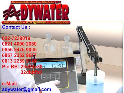 Ph Meter YSI 1200 | Jual PH Meter 1200 | 081322599149
