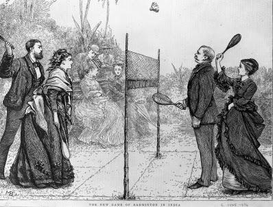 badmintonHistory.jpg