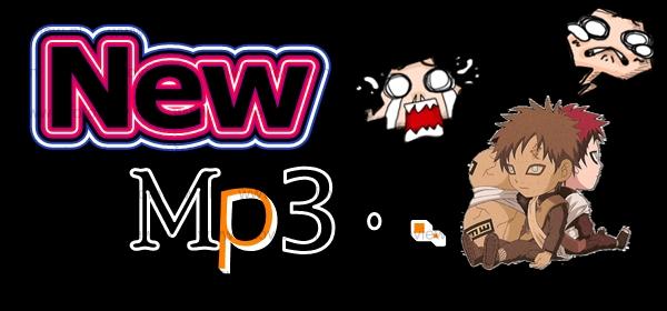 New Mp3