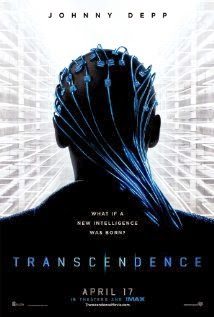 Watch Transcendence (2014) Megavideo Movie Online