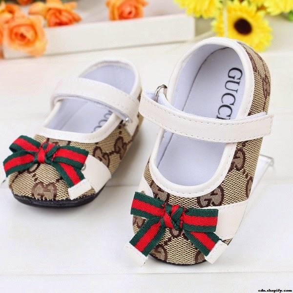 Chaussures Fashion enfant mzIy1DUpA3