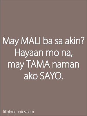 tagalog love quotes july 2012 tagalog love quotes