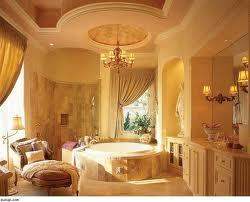 dcoration salle de bain donnez un style unique votre salle de bain en dcouvrant tous nos trucs et astuces pour votre dcoration salle de bain - Salle De Bain Marocaine Photo