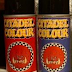 New Citadel Spray Paints Are Here