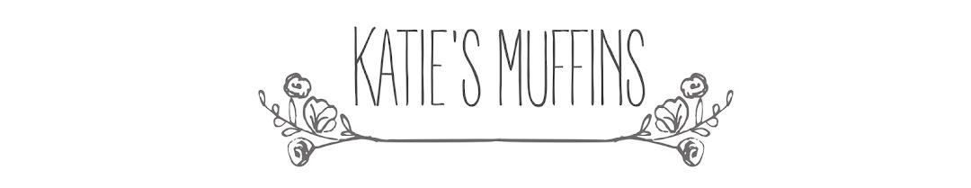 Katie's Muffins | gotowanie, fotografia, lifestyle blog