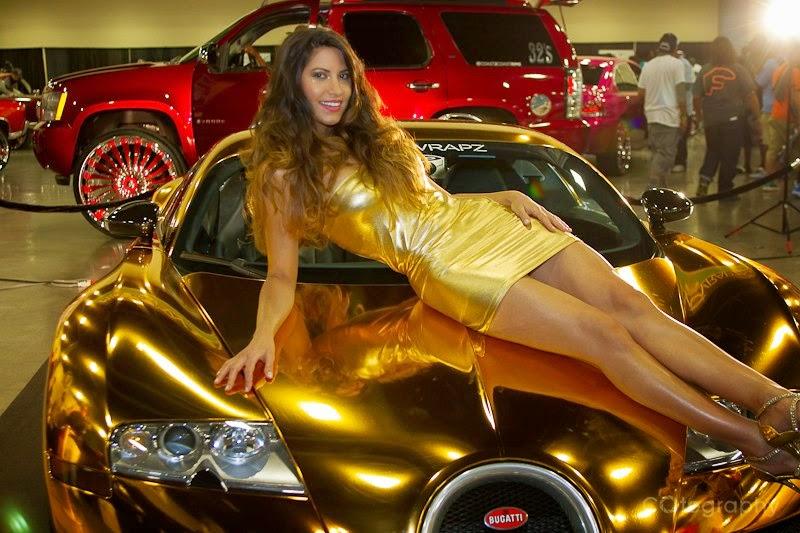 worlds fastest super car bugatti veyron speed controversy - Bugatti 2016 Gold