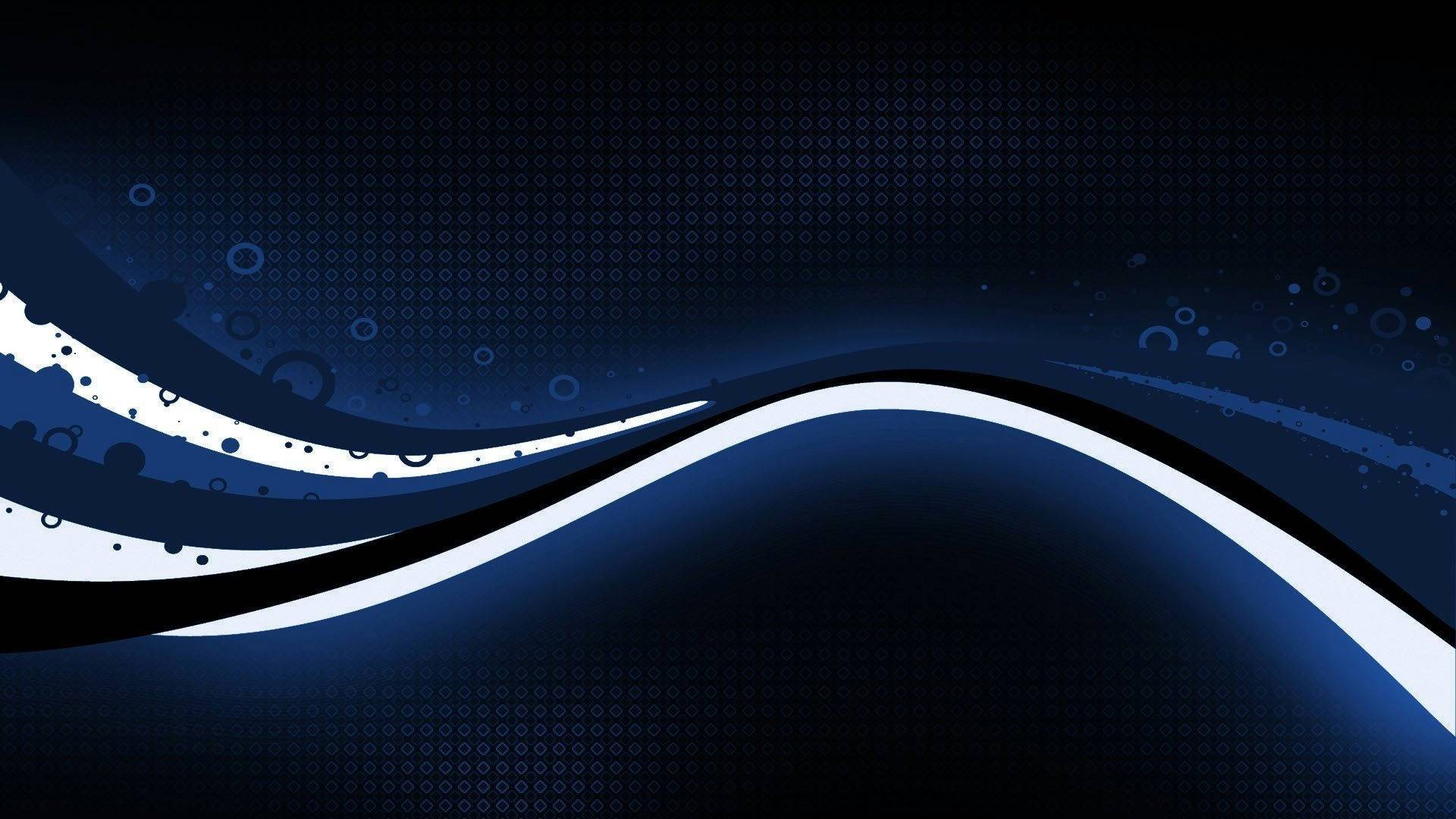 http://2.bp.blogspot.com/-fQMgDSDCCBU/TxKu8-S-x8I/AAAAAAAAG40/K2DZJiYMdis/s1920/abstract_dark_wallpaper-9.jpg