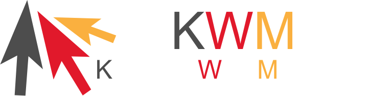 Kaspper Web Marketing
