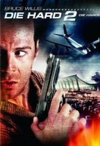 Đương Đầu Thử Thách 2-Die Hard 2