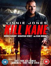 Kill Kane (2016) [Vose]