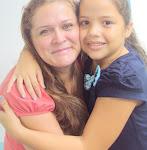 Gigi e eu - Mãe e filha