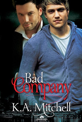 https://www.goodreads.com/book/show/10804074-bad-company?from_search=true