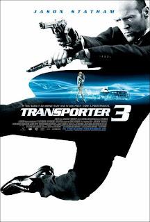 Ver pelicula online:Transporter 3 (2008)