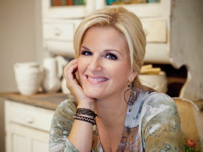 Food Network Gossip: Trisha's Southern Kitchen - Season 4 ...